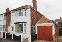 End of Terrace property to rent in Monmouth Street...