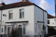 2 bedroom End of Terrace home to rent in Carrington Street, Hull...
