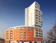 3 bedroom new Flat for sale in Raphael House, Ilford