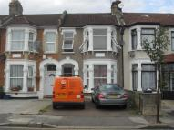 Flat in Empress Avenue, Ilford