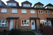 Flat in Copperfield, Chigwell