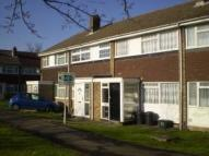 3 bedroom house to rent in SUSSEX CLOSE, Ilford