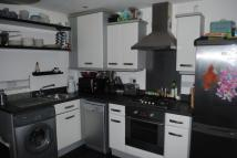 1 bedroom Apartment in Invito House - Bramley...