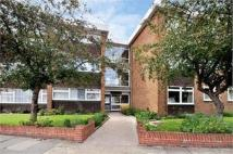2 bed Apartment in Mistley Thorn -...