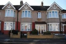 3 bed Detached house in Bute Road, Ilford