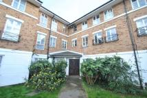 1 bed Apartment in Forsythia Close, Ilford