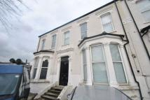 Flat to rent in Aldborough Road South...