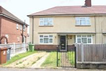 Maisonette to rent in Laneside Avenue, Dagenham