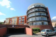 Apartment in Monarch Way, Ilford