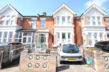 4 bedroom Terraced home in Airlie Gardens, Ilford