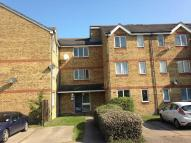 1 bedroom Flat to rent in Parsonage Road, Grays