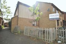 1 bed End of Terrace home for sale in Holden Close, Dagenham
