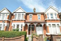 1 bedroom Flat in Felbrigge Road, Ilford
