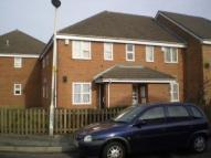 1 bedroom Flat to rent in WALLERS CLOSE, Dagenham