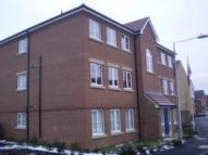1 bedroom Flat to rent in EAST FORGE - TALLOW...
