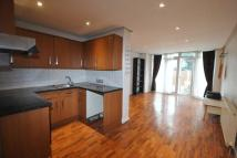 Flat for sale in Seymour Gardens, Ilford