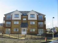 2 bedroom Flat for sale in Marine Drive, Barking