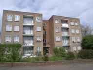 Flat for sale in KINGSMEAD...