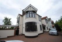 5 bedroom Detached property for sale in The Drive, Ilford
