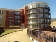 Flat to rent in Memorial Heights...
