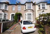 Wanstead Park Road Terraced house to rent
