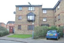 Studio apartment in Blacksmiths close...