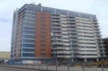 Flat to rent in CITY GATE HOUSE, Ilford