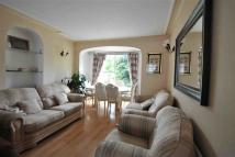 5 bed semi detached house for sale in Chelmsford Gardens...