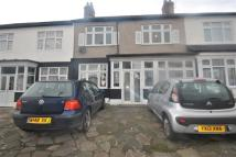 3 bed home to rent in Redbridge Lane East...