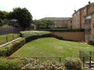 2 bedroom Flat to rent in Aspen Court, Clayhall