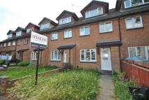 Flat for sale in Copperfield, Chigwell