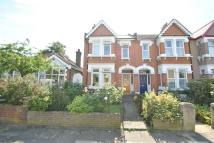 3 bed home in Aden Road, Ilford