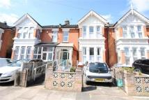 Airlie Gardens Terraced property to rent
