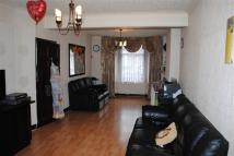 2 bedroom home to rent in Wallington Road...