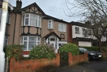 4 bedroom semi detached property to rent in Sunnymede Drive, Ilford