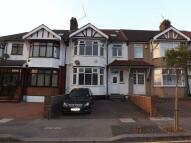 4 bedroom Terraced property in Wanstead Lane, Ilford
