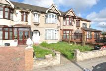 Goodmayes Lane Terraced house to rent