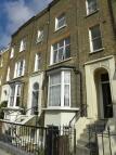 1 bedroom Terraced home to rent in Grove road,
