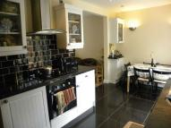 Terraced property for sale in Shandy Street, London