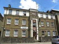 2 bed Flat for sale in Gale Street, London