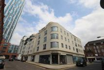 Detached home to rent in Leyden Street, London