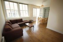 2 bedroom Flat to rent in Middlesex Street, London