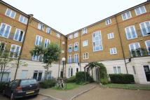 2 bedroom Flat to rent in Fuller Close, London