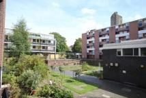 3 bedroom Flat in Golden Lane, Barbican