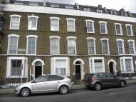 2 bedroom Duplex to rent in Westbourne Road...