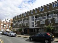 Apartment to rent in Elsworth Street...