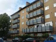 4 bedroom Flat in Colebert Avenue, London