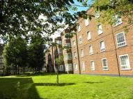 3 bed Flat to rent in Teale Street, London