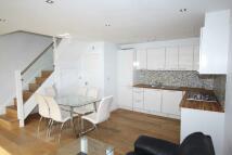 3 bed Terraced property in Weymouth Terrace, London