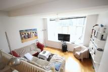 3 bed Flat in City Road, London